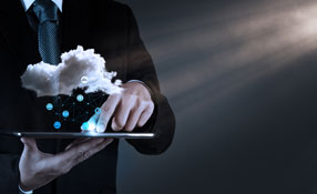 SourceSecurity.com Technology Report highlights remote business management platform
