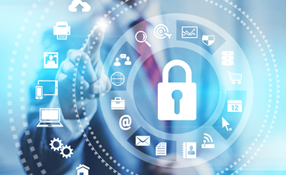 Q&A: Integrator Weighs In On The Security Of Web-based Services
