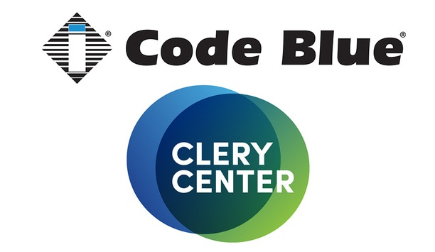 Code Blue Corporation And Clery Center Co-Sponsor National Campus Safety Awareness Month 2017
