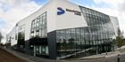 Mul-T-Lock upgrades its master key system at Stourbridge College