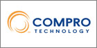 Compro adds two retail channels to extend its IP surveillance products offering in Europe