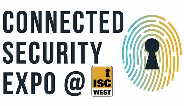 Security Industry Association Sponsors Second Edition Of Connected Security Expo 2017 At ISC West