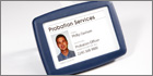 Connexion2 To Showcase Its Identicom Product Range At ISC West 2012