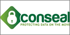 Conseal Security to attend Infosecurity Europe 2012