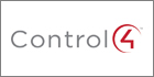 Control4 demonstrates enhanced interoperability with surveillance cameras and network video recorders at ISE 2014