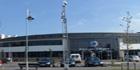 IP CCTV specialist Controlware increases security for Warrington Collegiate
