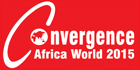 Convergence Africa World 2015 to augment continent's telecom, broadcast & digital industry