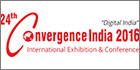 Convergence India Expo 2016 to feature technologies and innovations as part of Digital India