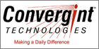 Convergint Technologies announces acquisition of Enion AG Integrated Security Solutions