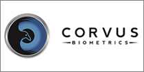 Corvus Secure Web Fingerprint Transmission Enrollment System deployed at Jacksonville Naval Hospital