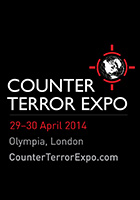 Counter Terror Expo 2014 to incorporate C-IED demonstration zone showcasing safe IED detection at Olympia, London