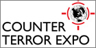 Counter Terror Expo 2013 hosts free workshop to meet the security industry's demand for new technologies