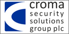 Croma Security Solutions expands in Middle East with new Abu Dhabi office