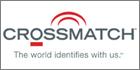 Crossmatch appoints Eduardo Parodi and John Atkinson to lead sales initiatives in strategic markets