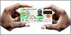 cryptovision delivers software for Nigeria's national electronic identity card