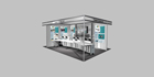Custom Consoles to showcase its security furniture solutions at IFSEC 2014