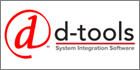 D-Tools Multi-day System Integrator Training In Austin, TX