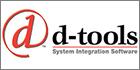 D-Tools partners with SBS for integrated solution