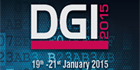 Defence Geospatial Conference 2015 to discuss Asset Tracking in Support of Emergency Operations