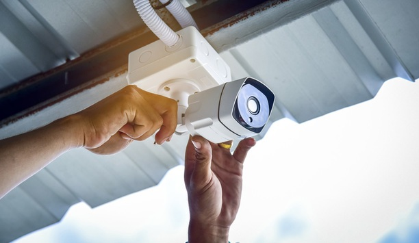 What are the pitfalls of do-it-yourself security systems?