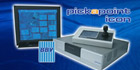 Dedicated Micros reinforces the Digital Matrix capabilities of Pick-a-Point