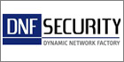 DNF Security partners with IP camera technology leader Arecont Vision