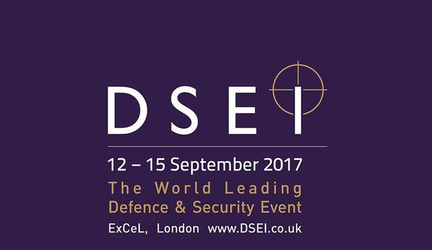 DSEI 2017: General Sir Chris Deverell announced as keynote speaker