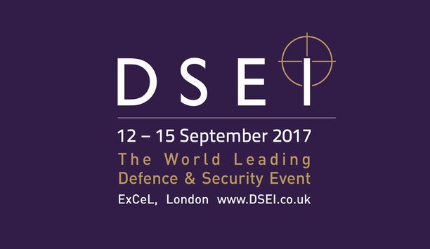 DSEI 2017 announces General Sir Nicholas Carter as keynote speaker