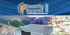 AD Group companies nominated for four IP-in-Security Awards