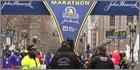 DVTEL drives robust security measures at 2015 Boston Marathon