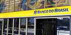 Dahua Technology upgrades DVRs and analogue cameras for Bank of Brazil