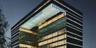 Dahua HD video surveillance system safeguards AB DNB Bank