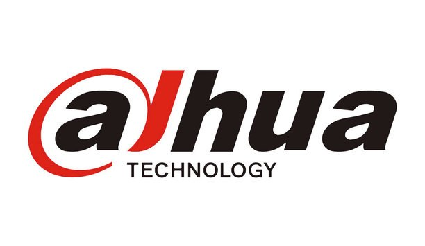 Dahua takes first place in two challenges at ICDAR Competition 2017