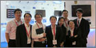 Dahua Technology Successfully Exhibit New Products At Intersec 2012
