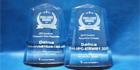 Dahua DH-IPC-EBW81200 wins IP Camera Secutech Excellence Award 2015