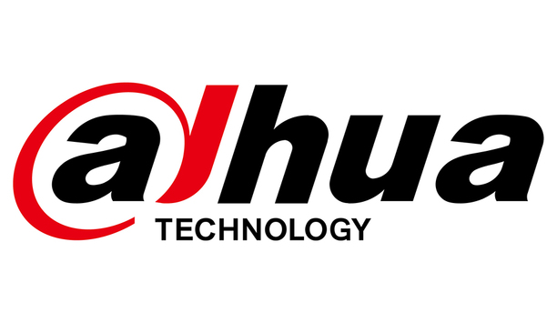 Dahua to offer security solutions in Balkans region through new subsidiary in Sofia, Bulgaria