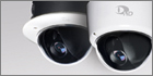 Dallmeier to present its new 5000 series cameras at Security Essen 2014