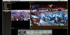 "Dallmeier Panomera Multifocal Sensor Technology Secures Veterans' Day ""Concert For Valor"" In Washington D.C."
