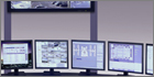 Dallmeier HD cameras integrated into building security management
