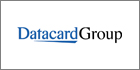 Datacard Group wins six 2013 Silver Key Awards from the Colorado Chapter of the Business Marketing Association