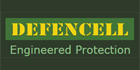 J&S Franklin's DefenCell protection systems showcased at Counter Terror Expo 2015