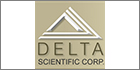 Delta Scientific 12 and 16-foot mobile deployable crash barriers protect Pope Francis during visit to the United States