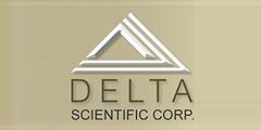 Delta Scientific Promotes Ricardo Mercado To Vice President Of Operations