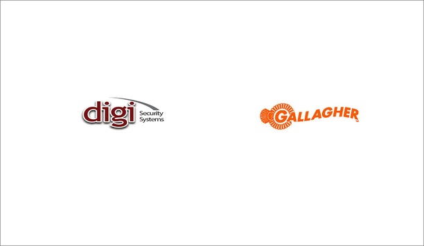 Digi Security Systems partners with Gallagher to offer intuitive, intelligent, and innovative protection solutions