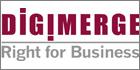 Digimerge Technologies Announces Partnership With Professional Sales Representatives