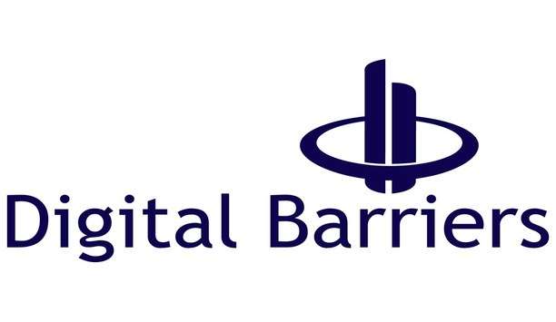 Digital Barriers announces contracts with flagship US federal law enforcement agencies worth combined $6.8 million