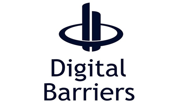 Digital Barriers launches SmartVis live facial recognition for body-worn cameras