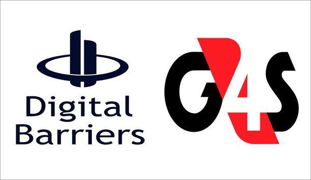 Digital Barriers secures European framework contract with G4S for ThruVis people screening technology
