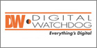 Digital Watchdog Acquires Innovative Security Designs Inc.