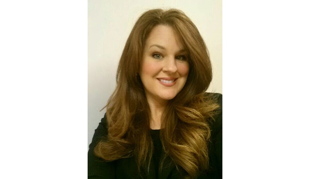 Vicon Industries appoints Dolores Wellisch as Director of Marketing